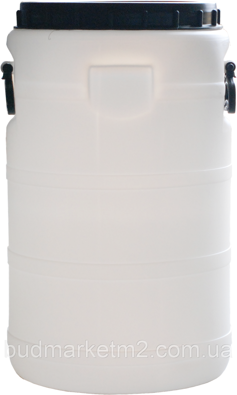 Бідон Р 40л Харчової (28 см)