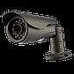 Наружная AHD камера GreenVision GV-023-AHD-E-COA10-20 gray, фото 2