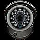 Наружная AHD камера GreenVision GV-023-AHD-E-COA10-20 gray, фото 3