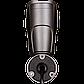 Наружная AHD камера GreenVision GV-023-AHD-E-COA10-20 gray, фото 4