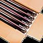 Солнечный коллектор 60 Л, фото 3