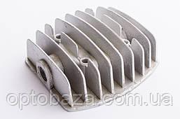 Головка цилиндра (круглая пластина) для компрессора, фото 3