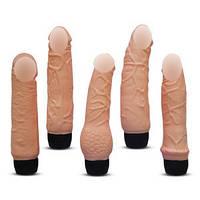 Секс набор Vibrators Starter Kit, фото 1
