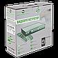 Видеорегистратор для гибридных, AHD и IP камер GREEN VISION GV-S-036/08 1080N, фото 4