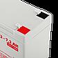 Аккумулятор гелевый LogicPower LPM-GL 12 - 7.2 AH, фото 3