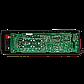 ИБП линейно-интерактивный LogicPower LPM-700VA-P(490Вт), фото 4