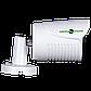 Наружная AHD камера GreenVision GV-046-AHD-G-COS13-20 960P, фото 2