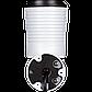 Наружная AHD камера GreenVision GV-046-AHD-G-COS13-20 960P, фото 3