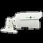 Наружная IP камера GreenVision GV-054-IP-G-COS20-30 POE, фото 2