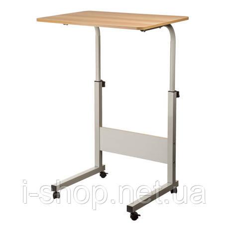 Столик для ноутбука UFT T35 Wood