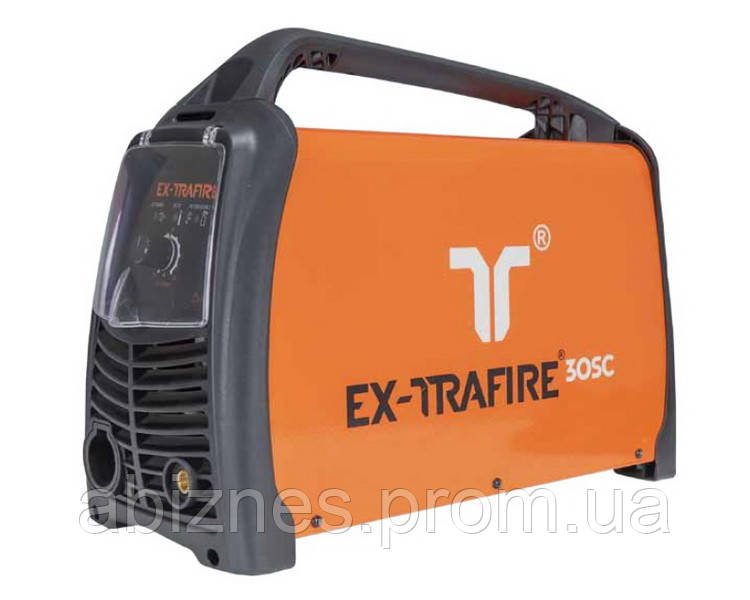Аппарат плазменной резки EX-TRAFIRE® 30SС (230 В)