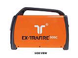 Аппарат плазменной резки EX-TRAFIRE® 30SС (230 В), фото 4