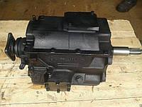 Коробка передач Зил -Бычок(4331,5301)скоростная