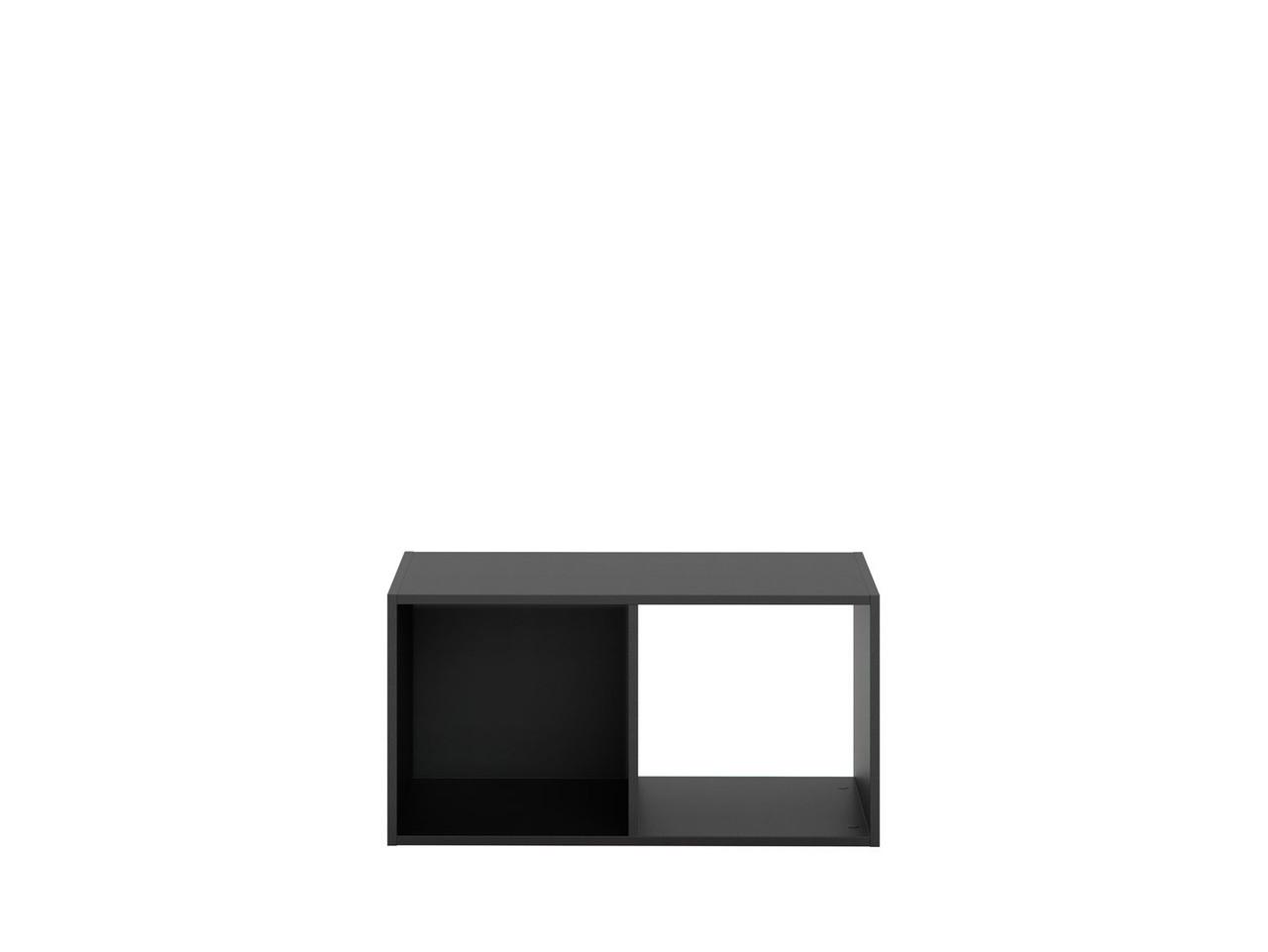 Навесный шкафчик Modai  40/80  S372-REG/40/80-BIM (BRW)