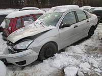 Авто под разборку Ford Focus 2.0, фото 1
