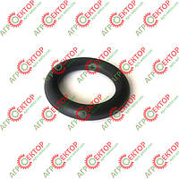 Кільце уплотнительное на прес-підбирач Claas Markant 244054, 36X9, фото 1