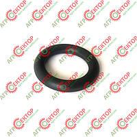 Кольцо уплотнительное на прессподборщик Claas Markant 244054,  36X9, фото 1