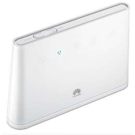 4G GSM LTE Wi-Fi Роутер Huawei B310s-22