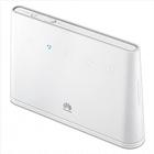 4G GSM LTE Wi-Fi Роутер Huawei B310s-22, фото 2