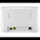 4G GSM LTE Wi-Fi Роутер Huawei B310s-22, фото 3