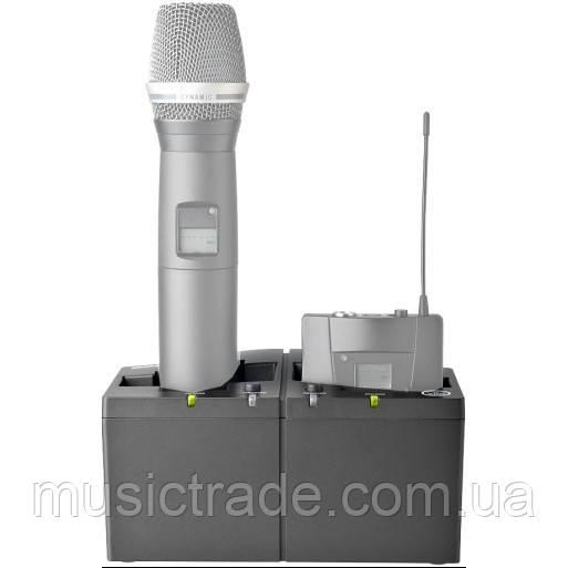 Зарядное устройство AKG CU4000