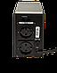 ИБП линейно-интерактивный LogicPower LPM-625VA(437Вт), фото 2