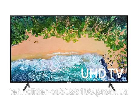 Телевизор Samsung UE65NU7100UXUA, фото 2