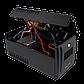 ИБП линейно-интерактивный LogicPower LPM-1100VA-P(770Вт), фото 4