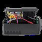 ИБП линейно-интерактивный LogicPower LPM-1100VA-P(770Вт), фото 5