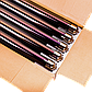 Солнечный коллектор 240 Л, фото 3
