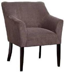 Дизайнерское кресло для дома, ресторана -Вагнер