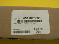 Sheet 1 Assembly, Transfer Belt Cleaning Units, bizhub C500/8050/CF5001Konica Minolta