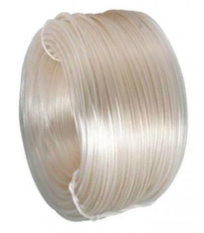 Evci Plastik Шланг универсальный 14 мм (20 м), фото 2