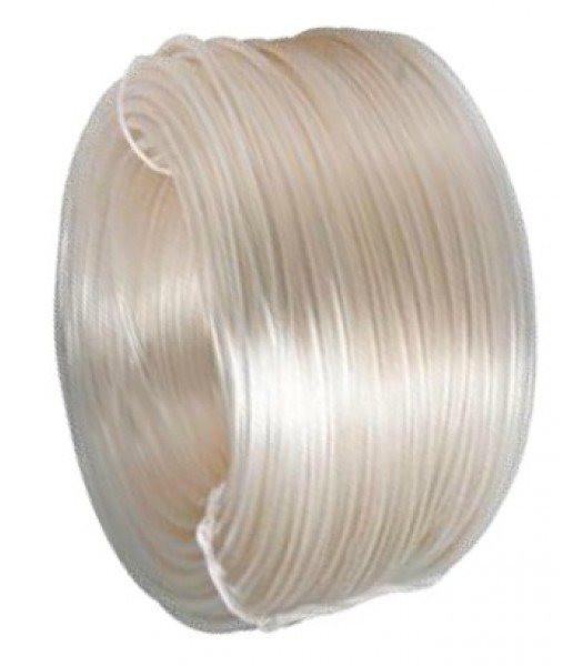 Evci Plastik Шланг универсальный 12 мм (30 м)