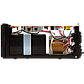 ИБП линейно-интерактивный LogicPower LPM-L625VA(437Вт), фото 3