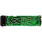 ИБП линейно-интерактивный LogicPower LPM-L625VA(437Вт), фото 4