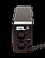 ИБП линейно-интерактивный LogicPower LPM-UL625VA(437Вт), фото 2