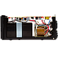 ИБП линейно-интерактивный LogicPower LPM-UL625VA(437Вт), фото 3