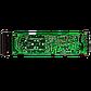 ИБП линейно-интерактивный LogicPower LPM-UL625VA(437Вт), фото 4