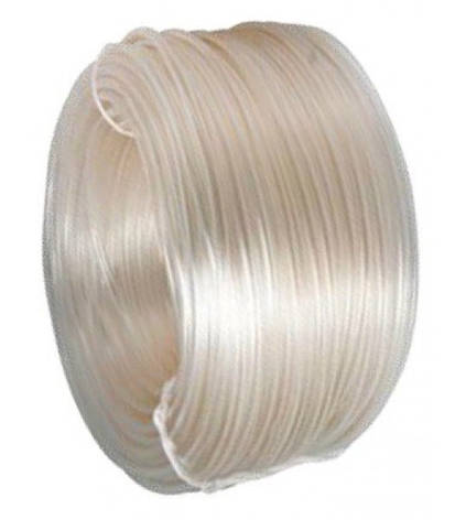 Evci Plastik Шланг універсальний 8 мм (50 м), фото 2