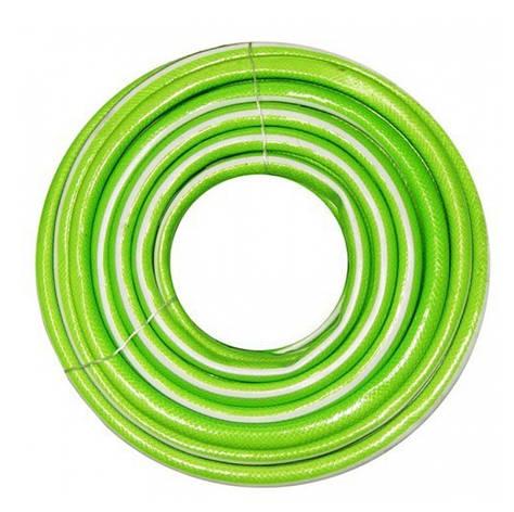 Evci Plastik Шланг Флорія 3/4 (20 м), фото 2