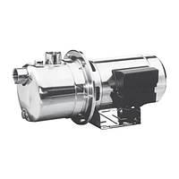 JEM 150 Инжекторные самовсасывающие насосы EBARA