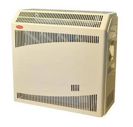 Конвектор газовый Житомир-5 КНС-3