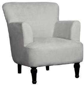 Дизайнерское кресло для дома, ресторана -Шиллер. Классика.