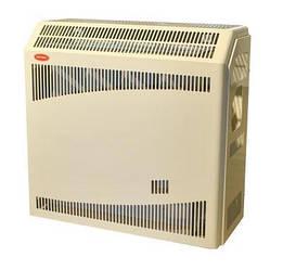 Конвектор газовый Житомир-5 КНС-4