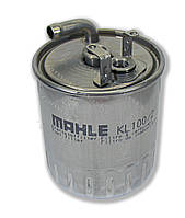 Mahle KL100/2 аналог ST-391 на Mercedes