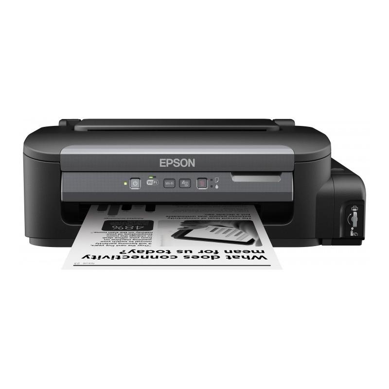 Принтер Epson M105 (C11CC85311), фото 1