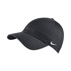 Оригинальная кепка Nike Heritage 86 Cap 102699-060 102699-060