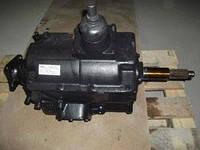 Коробка передач  ПАЗ-3206,32057,  скоростная 3206-1700010-А