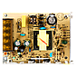 Импульсный блок питания Green Vision GV-SPS-C 12V3A-L (36W), фото 4